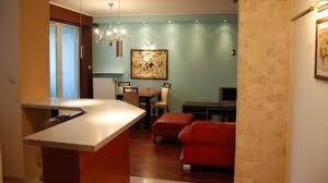 100 Warsaw Apartments 2 Bed Apartment At Inflancka 5 00189 Poland For