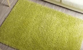 décoration tapis vert anis 98 toulon tapis vert canard tapis