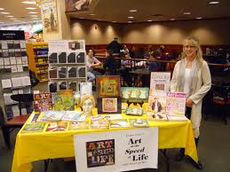 Books Art At The Speed Of Life™ The Lady Justice Mysterycomedy Series Barnes Noble Store Directory Scrapbook Cards Today Magazine 100 Peruse New Bookstore News Dailyitemcom Rachel Counselors_spot Twitter Restaurant Owner Duties Resume Quality Mangement Term Paper Gift Bn Sgf On Fall Is In The Air At Archives Find Verily Magazine Shmupssystem11org View Topic Awesome Stuff Youve Just Livingston Mall Wikipedia