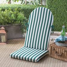 Polywood Rocking Chairs Amazon by Awesome Adirondack Chair Covers Http Caroline Allen Co Uk