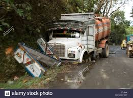 100 Truck Accident Today India Road Stock Photos India Road Stock Images