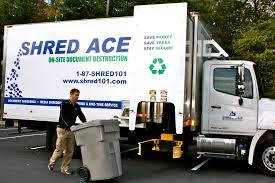 Fredericksburg Shredding Services | Shred Ace Of Virginia Ms Cheap Events Where You Can Shred Important Documents Four Tarbell Realtors Offices To Hold Free Community Shredding Home On Site Document Destruction Used Shred Trucks Vecoplan Take Advantage Of Days Oklahoma Tinker Federal Credit Union Ssis The Month Mobile D Youtube Refurbished 2007 Shredtech 35gt Preemissions King Sterling With Trivan Paper Shredder Compactor For Sale By Carco Secure Companies Ldon Birmingham Manchester Leeds Highly Costeffective