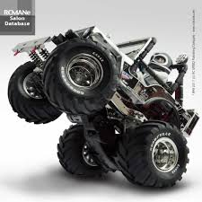 SA076 - Tamiya Wild Willy2 WR02 Item49337 [Metallic Special],(About ... Tuning Monster Jdm Lug Nuts Heptagon Steel Mx15125 20pcs Tuner Timothy Smiddy Ned Higgins Tenindewa Town Prank Calls Truck Reaction Enjoy Youtube Alinium In Commercial Vehicles Just The Bubba The Love Sponge Show Video Chesney Parks Sneycheckers Twitter Crusoe Snacking Co Bbq Infused Nut And Corn Mix 500g Dan Murphys Roasted Food Cart Faneuil Hall Marketplace Main Famous 2018 Ike Gauntlet Archives Fast Lane Smokey Peanut Cashew Tub 900g Amazoncom Joyva Sesame Crunch Candy Individually Wrapped In Jar