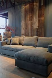 Living Room Scandinavian Sofa Design Ideas 2017 Furniture Trends Rustic Chic Style
