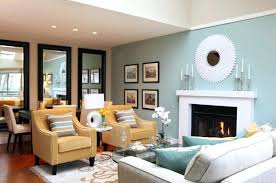 Simple Living Room Ideas For Small Spaces by Small Spaces Living Room Small Living Rooms With Big Style Small