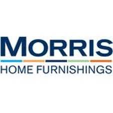 Morris Home Furnishings 5695 Wilmington Pike
