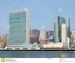 si鑒e de l onu york si鑒e des nations unies 100 images si鑒e de 100 images si鑒e