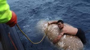 Deadliest Catch Boat Sinks Destination by 12 Deadliest Catch Boat Sinks Destination Ketchikan Shore