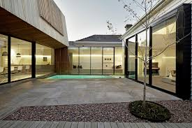 100 Coy Yiontis Architects Gallery Of House 3 15