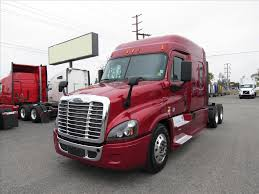 2015 FREIGHTLINER CASCADEVO TANDEM AXLE SLEEPER FOR SALE #9427 Delta Truck Center Home Facebook Competive Comparison Intertional Used Trucks 15 Hoblit Chrysler Jeep Dodge Ram Srt New Sacramento Cargo Vehicle Storage 9163727458 Indoor Customer Apprecation Event Sellers Commercial Get Quote Super Repair 1003 2015 Kenworth T680 Tandem Axle Sleeper For Sale 9850 Straight Box Trucks Towing Service 24hr Car