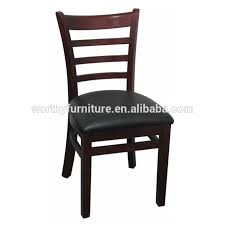 Antique Wooden Kitchen Chairs Antique Wooden Kitchen Chairs