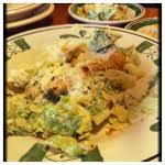 Olive Garden Italian Restaurant in Lynnwood WA