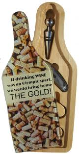 Wine Themed Kitchen Set by Best 25 Wine Gift Sets Ideas On Pinterest Wine Gifts Wine Gift