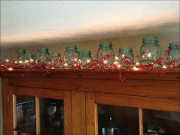 Above Kitchen Cabinet Christmas Decor by China Cabinet China Cabinet Accessories Rare Picture
