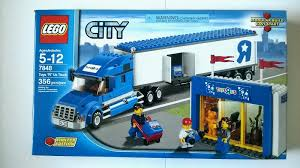 Elegant Toys R Us Lego City | Sammlung Spielzeug Galerie Toys R Us Semitrailer Truck Toy By Thomasanime On Deviantart Remote Control Kidz Area Fire Trucks For Kids Toysrus Onetwobrick11 Lego Set Database 7848 Rip Heres What Experts Say Killed The Retail Giant City Review The Brick Fan Cat Mini Takeapart 3pack State All Sizes Freds Rides At Warrington Flickr Trash Pack Metallic Garbage Moose Fast Lane Light Sound Cement Mega Bloks Food Kitchen Mattel