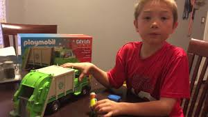 City Life Green Recycling Truck Playmobil - YouTube Playmobil Green Recycling Truck Surprise Mystery Blind Bag Best Prices Amazon 123 Airport Shuttle Bus Just Playmobil 5679 City Life Best Educational Infant Toys Action Cleaning On Onbuy 4129 With Flashing Light Amazoncouk Cranbury 6774 B004lm3bjk Recycling Truck In Kingswood Bristol Gumtree 5187 Police Speedboat Flubit 6110 Juguetes Puppen Recycling Truck Youtube