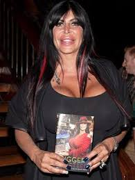 Big Ang Mural Unveiling by Big Ang Dead Her Life In Pictures In Pictures The O U0027jays And Fans