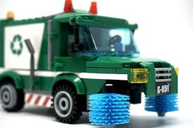 Lego Compatible Enlighten 1111 Recycle Truck – Toys Commerce PLT Playmobil Green Recycling Truck Surprise Mystery Blind Bag Recycle Stock Photos Images Alamy Idem Lesson Plan For Preschoolers Photo About Garbage Truck Driver With Recycle Bins Illustration Of Tonka Recycling Service Garbage Truck Sound Effects Youtube Playmobil Jouets Choo Toys Vehicle Garbage Icon Royalty Free Vector Image Coloring Page Printable Coloring Pages Guide To Better Ann Arbor Ashley C Graphic Designer Wrap Walmartcom