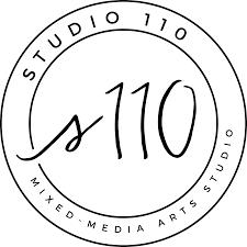 Painters Pallet Studio 110 NZ