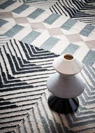 teppich wohnzimmer und schlafzimmer designs gestaltungstipps