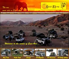 Tiendas De Techo Guloffroad: James Baroud   AutoHome   Maggiolina ... Wats Going Awn Youtube Field Tested Eeziawns New K9 Roof Rack Expedition Portal Alucab Has Landed In The Usa Archive Page 2 Top Tents And Side Awnings For Vehicles Eezi Awn Toyota Fj Cruiser Forum Good Fj Why Traveling With A Rooftop Tent And Which One Part 1 Alucab Gen3 Roof Tent Review 4xoverland 1800 Series 3 Shower Skirt Image 4 Product Platform 2nd Gen Tacoma Eeziawn Fun Rtt Images Reverse Search