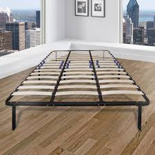 Queen Bed Frame Walmart by Bed Frames King Size Bed Frames Walmart King Bed Headboard Bed