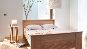 decoration maison chambre coucher decoration maison chambre coucher amazing home ideas