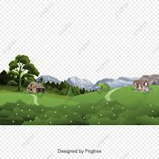 Lienzo De Pared Arte Moderno Imprimir Pintura Cartel De La Pared Modular Imagen 5 Unidades Animal Deer Para La Decoración Del Hogar Pintura Niños