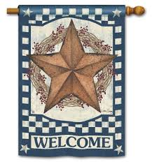 Blue Barn Star DS Standard Flag | Studio M Outdoor Rustic Metal Star Decoration License Plate 5point Barn Ideas Wonderful Interior Lights Design With Moravian Wall Decor Gallery Home Salvaged Antique Window Frame With Texas Old Wood 15 Pendant Chandelier Large Antique Mirror By Light Up Your Outdoor Barn Ddingwe Have Large Lighted Tobacco 3d 36 Western Amish Americana Style House 519504 Mason 1 Oil Rubbed Bronze Images Wall 24 Inch Plans Shopping Gadgets
