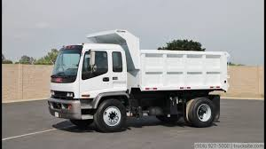2001 GMC T8500 12.5 Yard Dump Truck For Sale - YouTube Gmc Dump Trucks In California For Sale Used On Buyllsearch 2001 Gmc 3500hd 35 Yard Truck For Sale By Site Youtube 2018 Hino 338 Dump Truck For Sale 520514 1985 General 356998 Miles Spokane Valley Trucks North Carolina N Trailer Magazine 2004 C5500 Dump Truck Item I9786 Sold Thursday Octo Used 2003 4500 In New Jersey 11199 1966 7316 June 30 Cstruction Rental And Hitch As Well Mac With 1 Ton 11 Incredible Automatic Transmission Photos