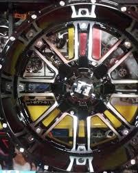 100 Wheels For Trucks FT Off Road For Trucks Off Road Wheels Truck