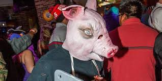 Halloween On Spooner Street Full reno has halloween fun parties costume contests more