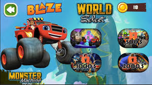 Blaze And The Monster Hill Racing Machines 2018 - Top Games For ... Deutz Fahr Topstar M 3610 Modailt Farming Simulatoreuro Best Laptop For Euro Truck Simulator 2 2018 Top 5 Games Android Ios In Youtube New Monstertruck Games S Video Dailymotion Hydraulic Levels For Big Crane Stock Photo Image Of Historic Games Central What Spintires Is And Why Its One Of The Topselling On Steam 4 Racing Kulakan Best Linux 35 Killer Pc Pcworld Scania 113h Top Line V10 Fs 17 Simulator 2017 Ls Mod Peterbilt 379 Flat V1 Daf Trucks New Cf And Xf Wins Transport News Award