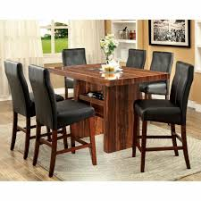 Furniture Of America Marcson 7 Piece Counter Height Dining Table Set, 1 Galveston Extdabench Shown In Brown Maple Chair Borkholder Fniture Gavelston 4piece Eertainment Center Ashley Rattan Ding Chair Set Of 2 6917509pbu Burr Ridge Amishmade Usa Handcrafted Hardwood By Closeout Ding Gishs Amish Legacies Intertional Caravan 5piece Teak Maxwell Thomas Shabby Chic Ding Chairs G2 Side Dimensional Line Drawing For The Baatric