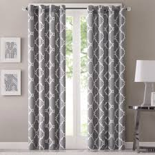 Jcp White Curtain Rods by Astonishing Decoration Jcpenney Shower Curtain Sets Opulent Design
