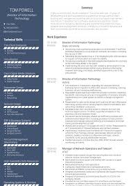 Chief Technology Officer Resume Samples: #1 Resource For ... How To Write A Resume Profile Examples Writing Guide Rg Eyegrabbing Caregiver Rumes Samples Livecareer 2019 Beginners Novorsum High School Example With Summary Information Technology It Sample Genius That Grabs Attention Blog Professional Community Service Codinator Templates Entry Level Template 20 Long Story Short Cv Curriculum Vitae Resume Job On Submit Rumes Hiring Managers For Easy Review Jobscore Artist