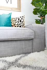 Ikea Kivik Sofa Cover Washing by 100 Can You Wash Ikea Kivik Sofa Covers Best 25 Ikea Couch