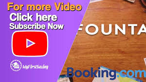 Booking.com Coupon & Promo Code 2017 - MFS (Saving Money Was Never This  Easy) Airbnb Coupon Code 2019 40 Off Free With Discount Code How To Use Coupon Code Expedia Sites Booking Coupon 25 Cash Back Promotion Agoda Review The Smarter Hotel Travelocity Get Best Deals On Flights Hotels More 6 Secret Airbnb Tips That Will Save You Money Whever Official Cheaptickets Promo Codes Coupons Discounts Vaporrangecom Starbucks Card Reload Bookingcom For 10 Off Your Promo Nov Alaska Airlines Mileage Plan Offers