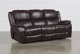 Mor Furniture For Less Sofas by Reclining Sofas For Your Home U0026 Office Living Spaces
