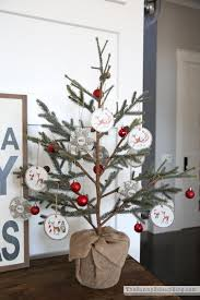 Christmas Home Tour Part 1 | Blog Pottery Barn Kids Cyber Week 2017 Pottery Barn Christmas Tree Ornaments Rainforest Islands Ferry Beautiful Decoration Santa Christmas Tree Topper 20 Trageous Items In The Holiday Catalog Storage Bins Wicker Basket Boxes Strawberry Swing And Other Things Diy Inspired Decor Interesting Red And Green Stockings Uae Dubai Mall Homewares Baby Fniture Bedding Gifts Registry Tonys Top 10 Tips How To Decorate A Home Picture Frame
