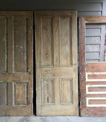 DIY Barn Door Installation - Beauty For Ashes Best 25 Sliding Barn Door Hdware Ideas On Pinterest Diy Shop Reliabilt Solid Core Soft Close Pine Barn Interior Door With Bedroom Installation Small Hdware Bifold 13foot Kit Industrial By Design Ideas Doors With Also Jeldwen 42 In X 84 Rustic Unfinished Wood Install Pulls The Home Before After Decorating Lonny Austin Double Bypass Modern Systems Krownlab Track Trk100 Rocky Mountain How To Blesser House