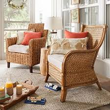 Papasan Chair Pier 1 by Furniture Unique U0026 Designer Furniture Pier 1 Imports