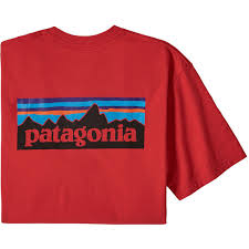 Patagonia P-6 Logo Short-Sleeve Responsibili-T-Shirt - Men's ... Amazon Music Unlimited Renewing 196month For Prime Patagonia Promo Code Free Shipping The Grand Hotel Fitness Instructor Discounts Activewear Coupon Codes Joma Sport Offer Discount To Clubs Scottish Athletics Save Up 25 Off Sitewide During Macys Black Friday In July Romwe January 2019 Hawaiian Coffee Company Boston Pizza Kailua Coupons Exquisite Crystals Wapisa Malbec 2017 Nomadik Review Code 2018 Subscription Box Spc Student Deals And Altrec Coupon 20 Trivia Crack