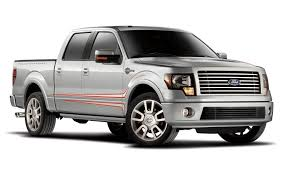 Best Ford F 150 | Likeagod | Pinterest | Ford And Ford Trucks Ford F150 Raptor Best Fullsize Pickup Truck 17 Incredibly Cool Red Trucks Youd Love To Own Photos Fords Are The Best Humor Pinterest Trucks And Cars With Stacks Marycathinfo Lifted Ideas New Or Pickups Pick For You Fordcom 2018 Diesel Yet The Holy Grail Of Ford Youtube Detroit Autorama In A Hot Rod Network 2017 Race In Desert Americas Selling 40 Years Fseries Built 10 Instagram Accounts Fordtrucks