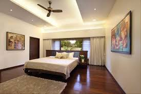Recessed Lighting With Ceiling Trends Including Outstanding Fan