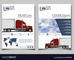 Flyer Trucking - Bindrdn.waterefficiency.co Autolirate Near Cobourg Ontario F1 Ford Flxible Western Flyer Trucking Tracking Best Truck 2018 Star Trucks Wikiwand 50 Elegant Transportation Design Inspiration Quite Western Flyer Ex Now At David Stanly Dodge Sighn Papers Index Of Uploadscoent3 Ashburn Freight Trucking Wynne Arkansas Youtube Bookkeeping Services