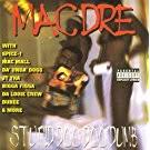 Mac Dre Genie Of The Lamp Mp3 by Mac Dre On Amazon Music
