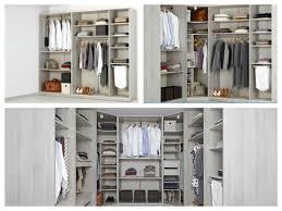 petit dressing chambre idee dressing chambre maison design bahbe com