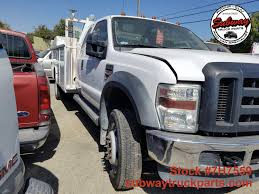 Used Parts 2008 Ford F450 6.4L Diesel 4x4 | Subway Truck Parts, Inc ... 2015 Ford Fseries Super Duty First Look Automobile Magazine 15 Offroad Parts 2017 Toyota Trd Pro Used Truck Best Resource F250 Oem Accsories Waldorf 2018 Ford Oem Of New F 350 Srw Rio Grande Calmont Leasing Ltd Heavy Trucks Medium Duty Light Dodge Just Added Kelderman Alpha Series Grille For The Guys And Tractor 2003 Sacramento Subway Lego F150 Set Needs Votes To Make It Production Welcome Collis Inc Reportedly Delayed Due Shortage