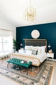 chambre deco bleu chambre deco bleu la chambre de mes raves deco chambre bleu et